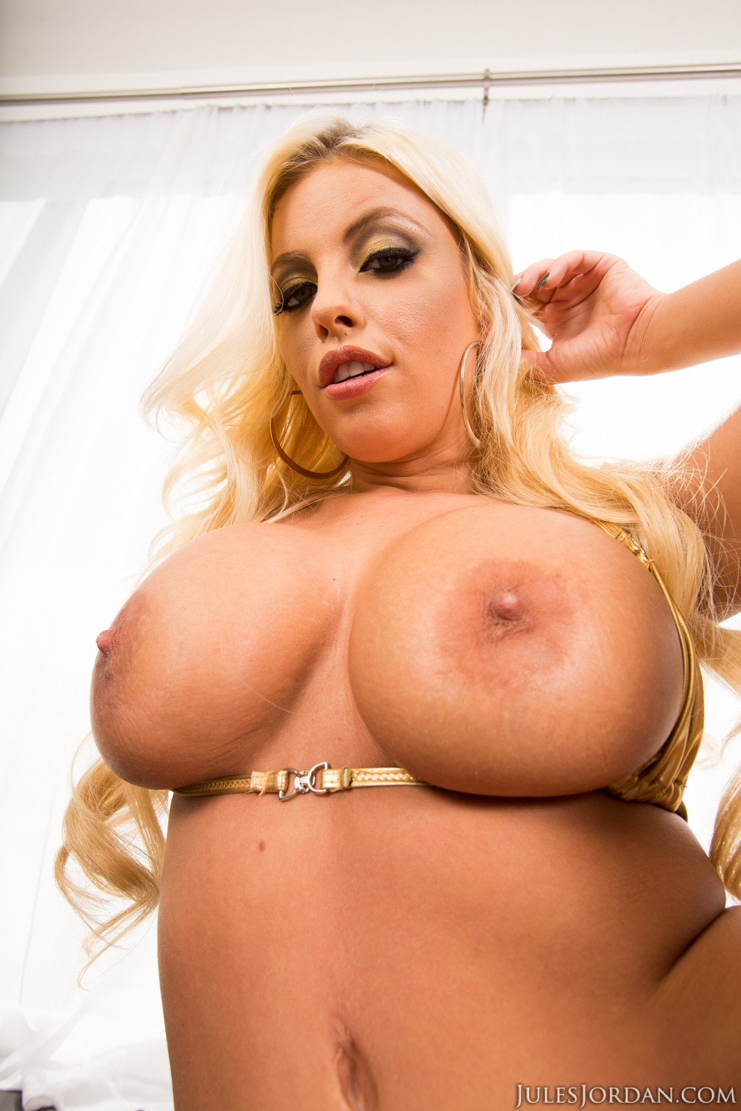 Sorry, that Britney amber tits necessary