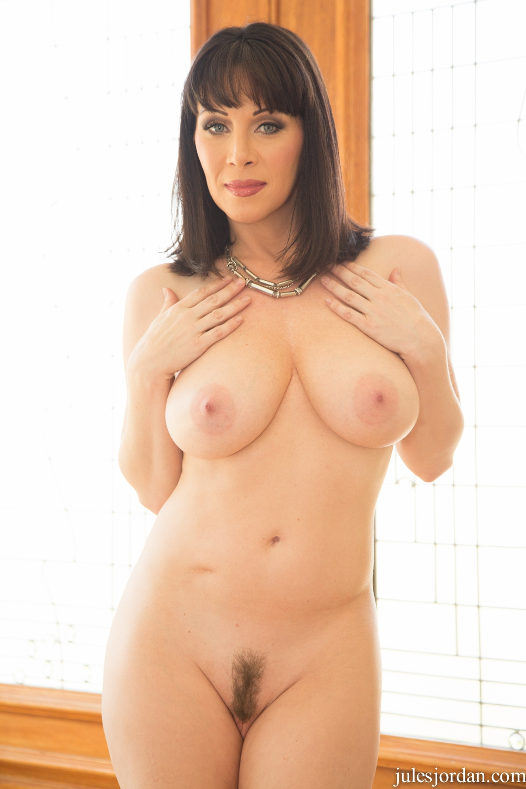 Beautiful mom asian pussy strange recommend