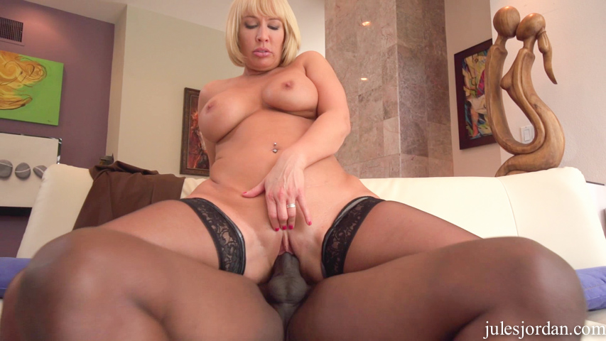 Sex girl slave arab