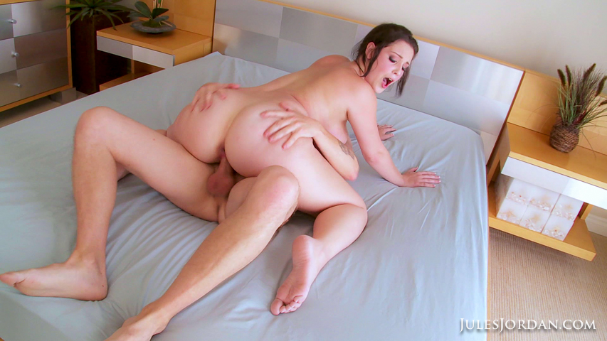 Anal creampie hd videos