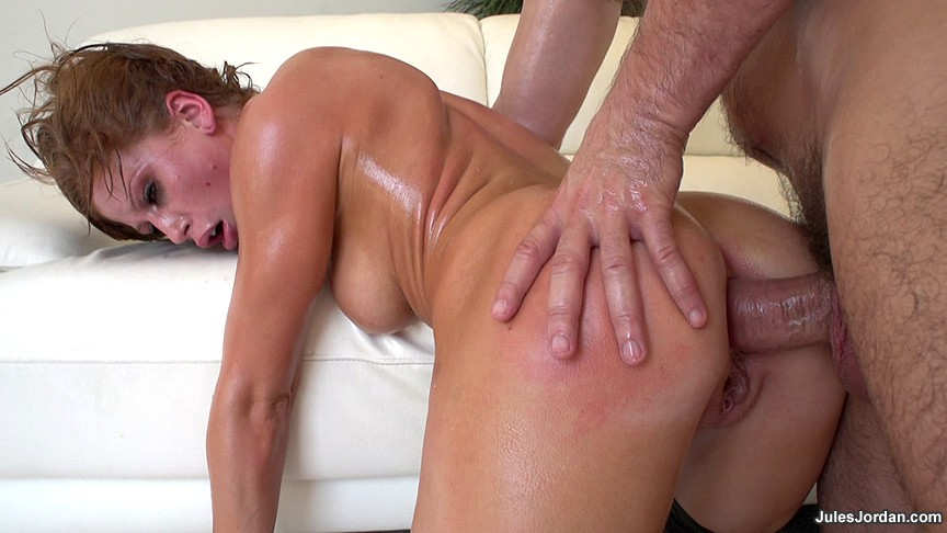 brooklyn lee oil