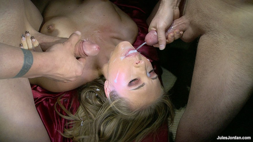 6 in dick movies gay we observe from above 10