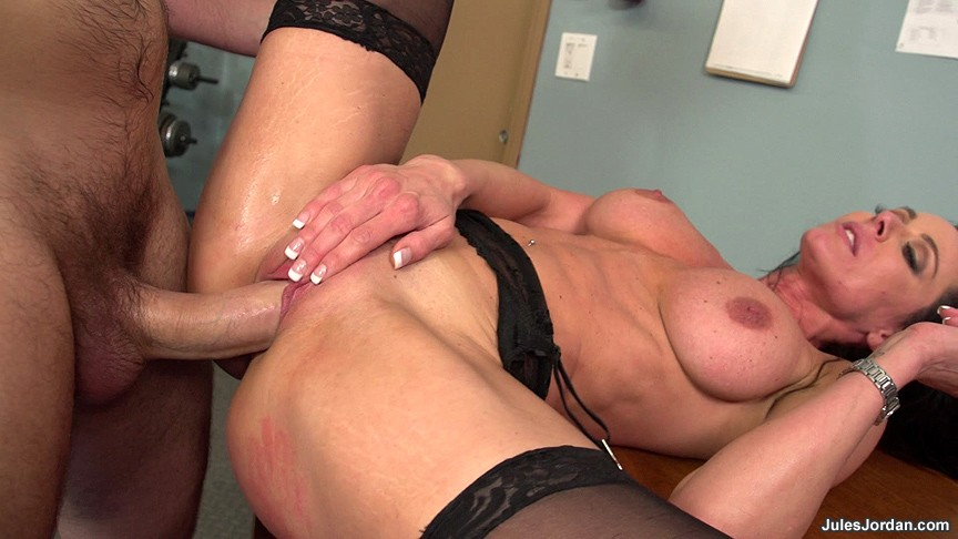 Mom Mommy Mother Tube  Sex Videos Porn Movies All FREE