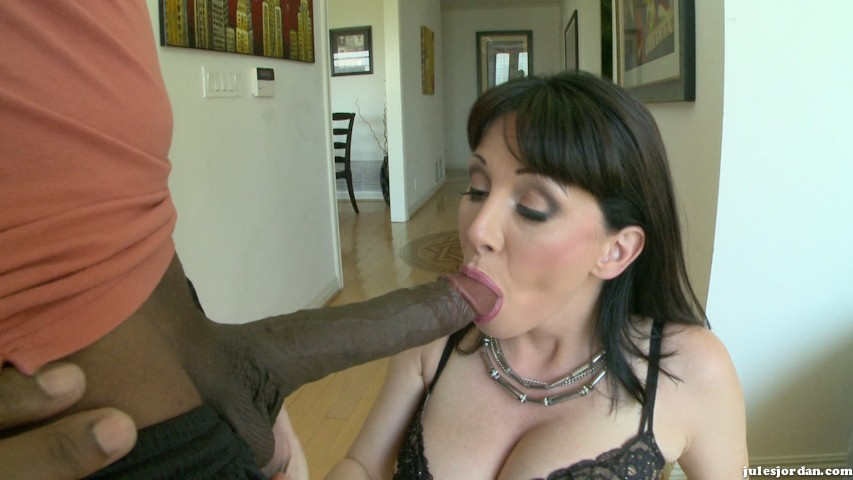2 girls 1 cock vintage full scene 7