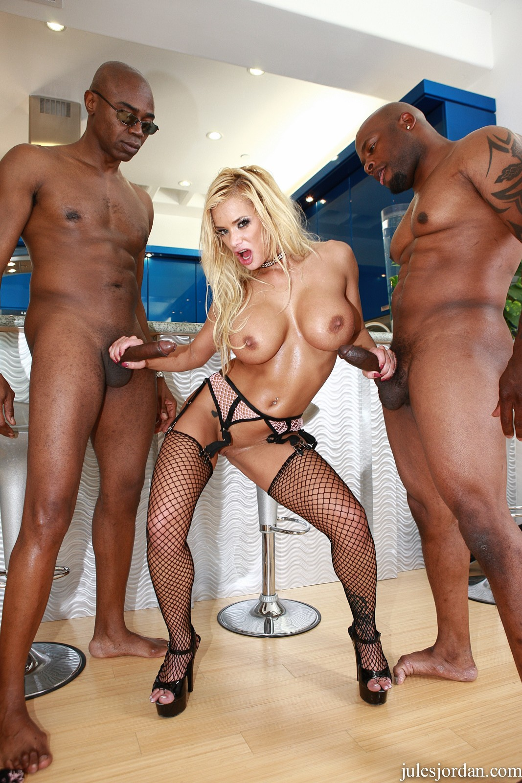 Entertaining question Nacked photo of shyla stylez believe