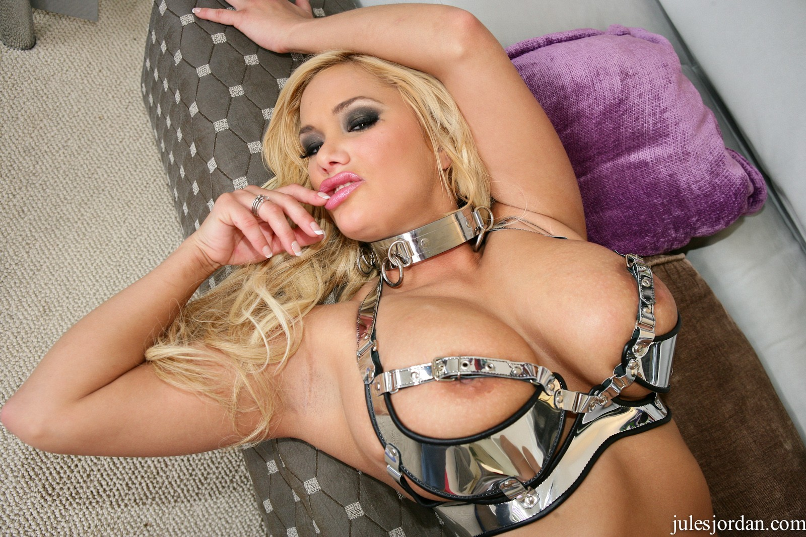Little body shyla stylez lex steele sweet